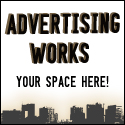 Buy This Ad Space