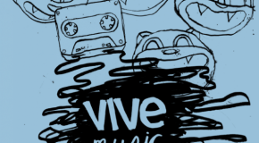 Saskatoon's vive announces they are no more