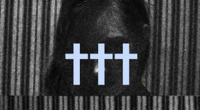 Download of the Week: Crosses †††