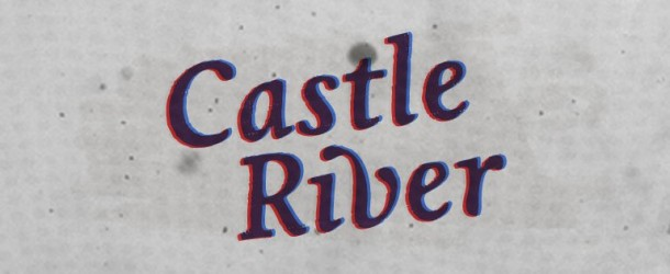 Father Figures now known as Castle River