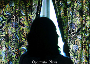 Review: Optimystic – News