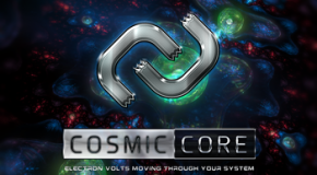 Cosmic Core: Download of the Week