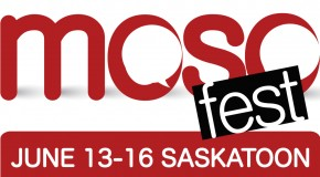 MOSO conference launches website and festival line-up