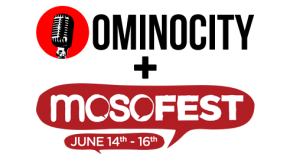 Announcing Ominocity's Top Secret MoSoFest Patio Party
