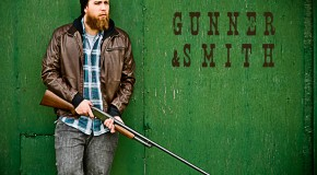 Gunner & Smith release EP: Review