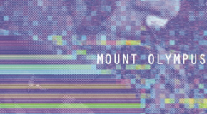 Mount Olympus drops new EP: Review