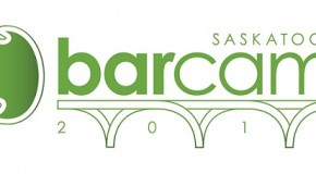 Ominocity to Speak at BarCamp Saskatoon