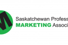 Ominocity to Speak at Saskatchewan Professional Marketing Association Event