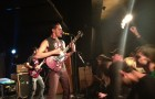 Propagandhi returns to Saskatoon: Video Review