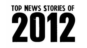 Ominocity's Top News Stories of 2012