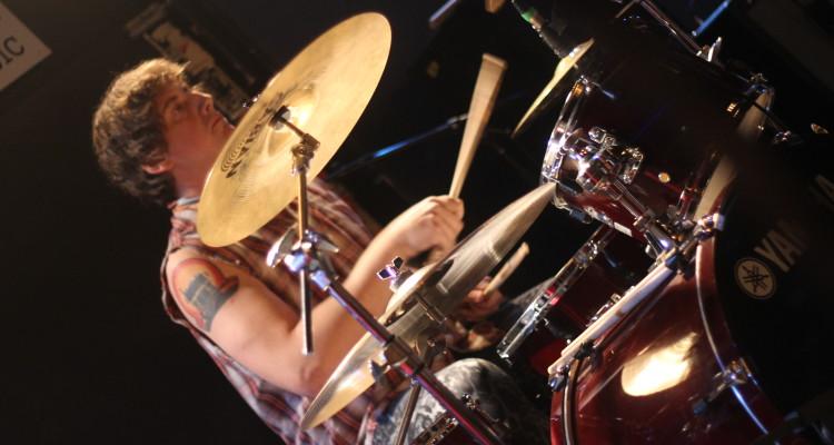 Band Swap 7