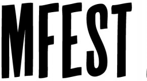 OMFEST 2 Announced!