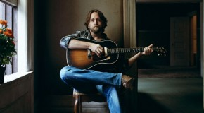 Saskatoon Concerts & Events: March 4 – 11, 2013