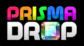 Saskatoon Game Developer Releases Prismadrop for iPhone