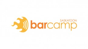 Ominocity to Speak at Spring Edition of BarCamp Saskatoon