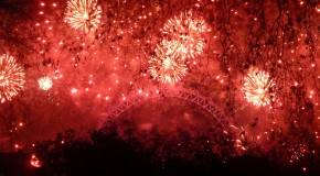 Ominocity's Saskatoon New Year's Eve Party Guide: 2013