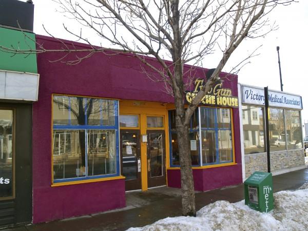 20th street saskatoon 12