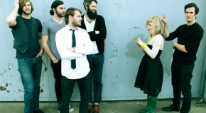 Saskatoon Concerts & Events: April 7 – 14, 2014