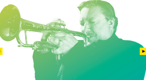 Arturo Sandoval, Nels Cline and Colin James added to 2014 Saskatchewan Jazz Festival line-up