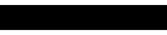 Ominocity logo