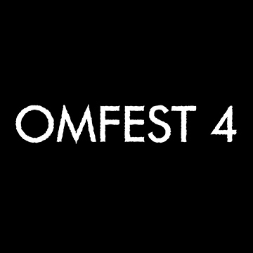 OMFEST 4 - Ominocity's 4th Anniversary Party