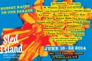 Sled Island adds over 50 bands to 2014 line-up