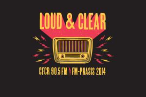 cfcr-banner-2-2014