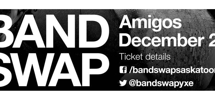 Band Swap 9