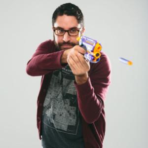 Profile photo of Ryan Smith